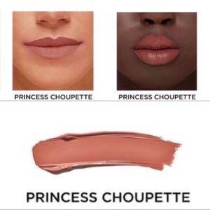 Karl Lagerfeld+ModelCo Princess Choupette Lipstick